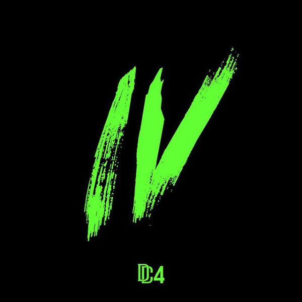 meek-mill-4-for-4-ep_yjmqro
