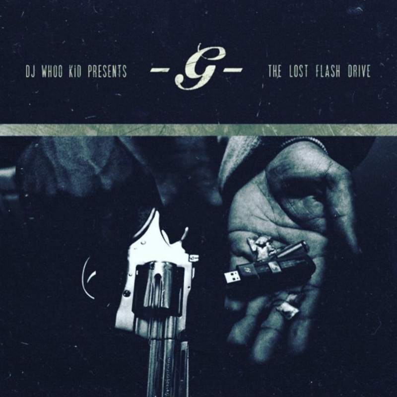 G-Unit_The_Lost_Flash_Drive-front-large