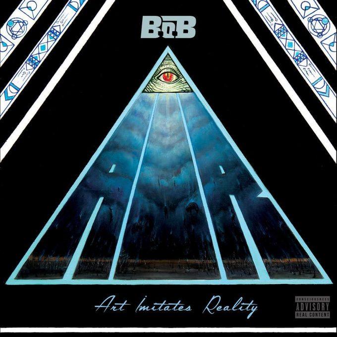 air-mixtape-front-680x680