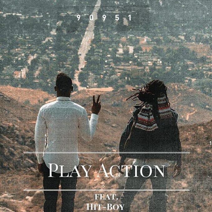 audio-push-play-action-680x680