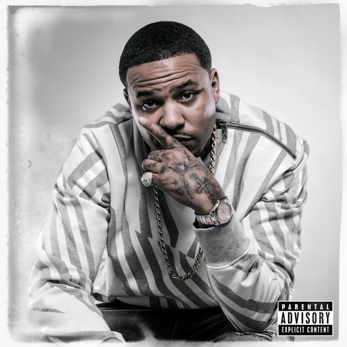 chinx-legends-never-die-680x680