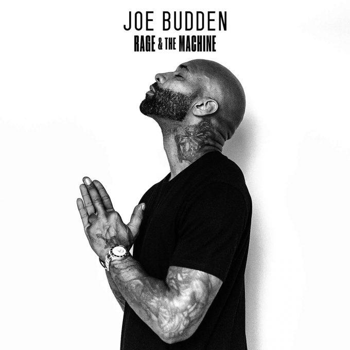 joe-budden-rage-machine-680x680