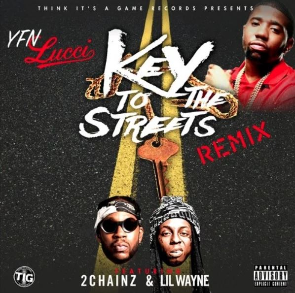 key-to-the-streets-remix