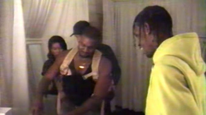 travis-scott-la-flame-documentary-680x381