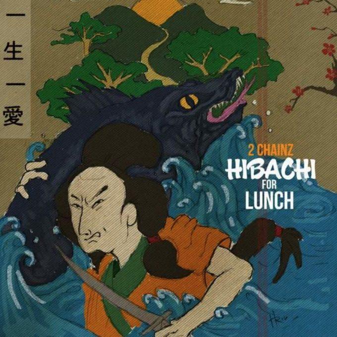 2-chainz-hibachi-680x680