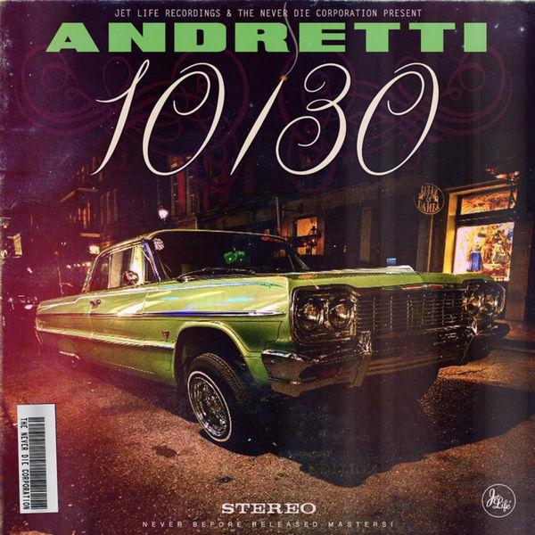 curreny_andretti_1030-front-medium