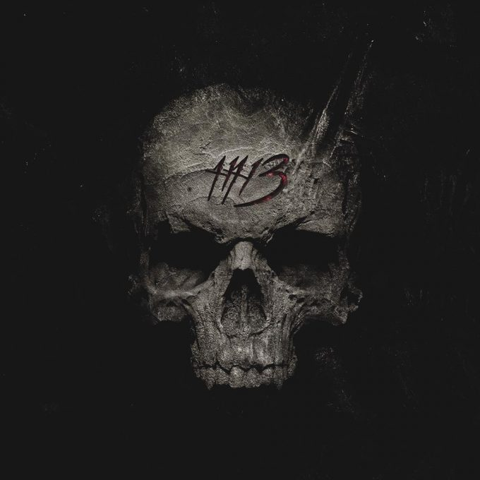 halloween-havoc-3-four-days-of-fury-680x680