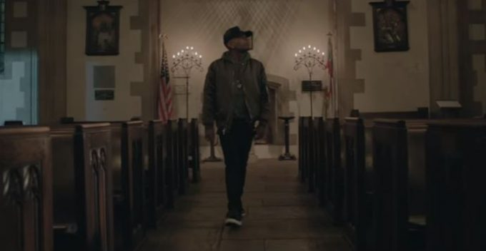 kid-ink-one-day-video-680x352