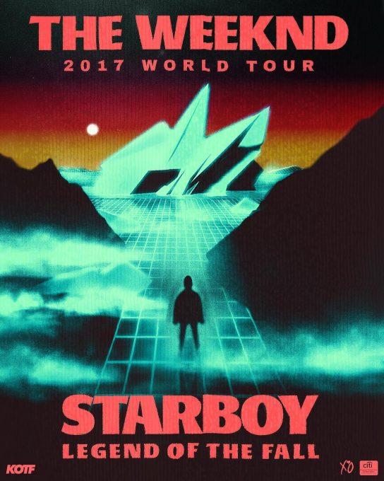 starboy-tour-poster-544x680