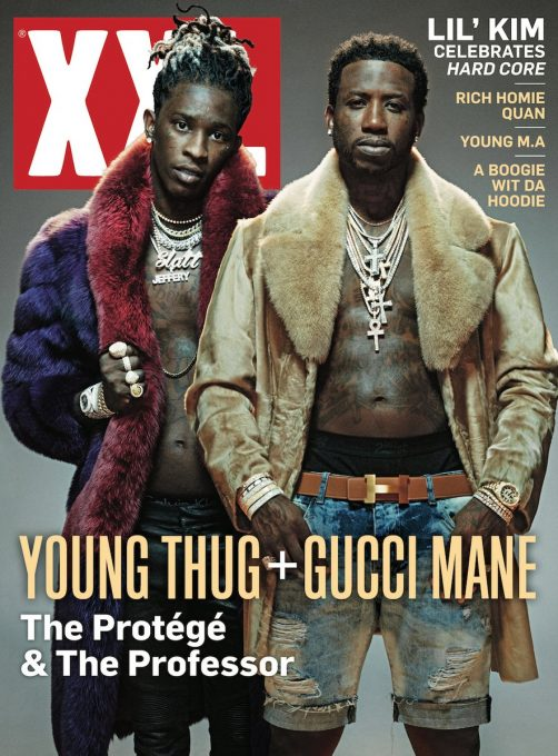 young-thug-gucci-mane-502x680