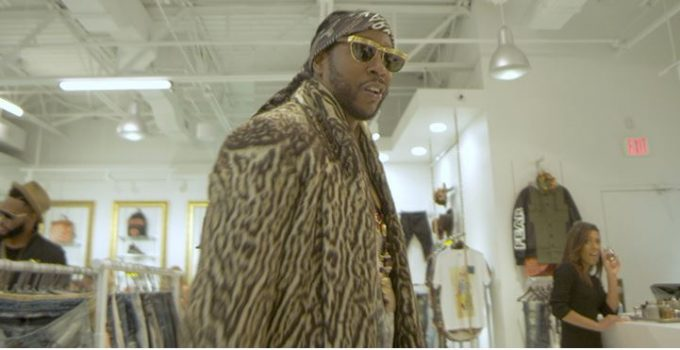 2-chainz-countin-video-680x350