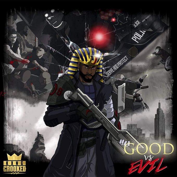 good-evil-680x680