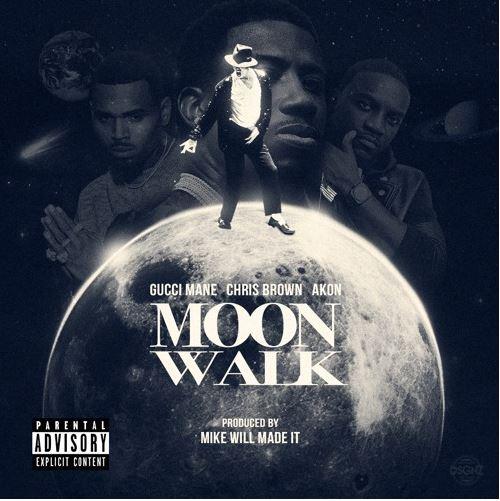 gucci-mane-moon-walk-feat-akon-chris-brown