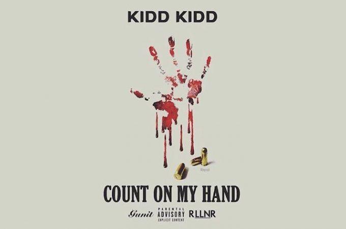 kidd-kidd-count-on-my-hand-680x450